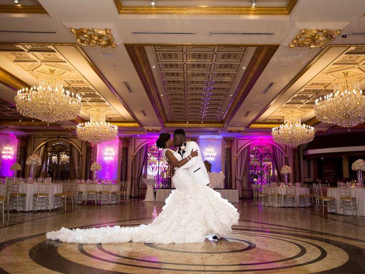 Tmx 1484488982249 Poza20 Red Bank, NJ wedding photography