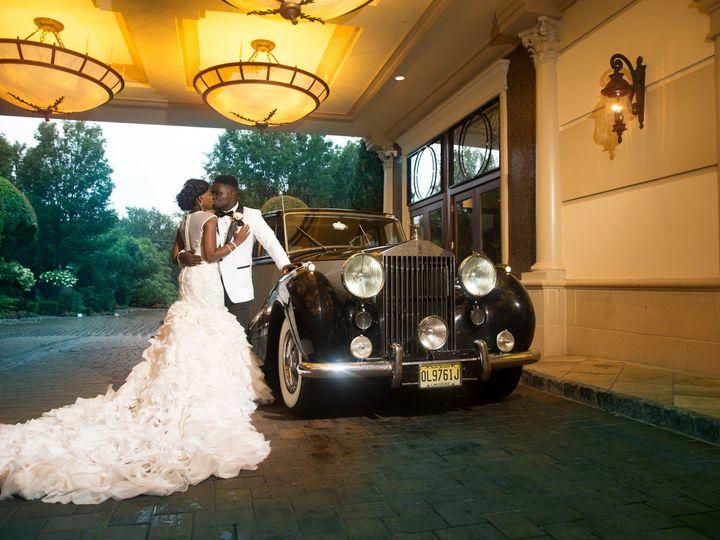 Tmx 1484488992890 Poza21 Red Bank, NJ wedding photography