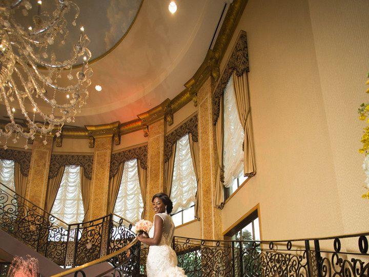 Tmx 1484489001425 Poza22 Red Bank, NJ wedding photography