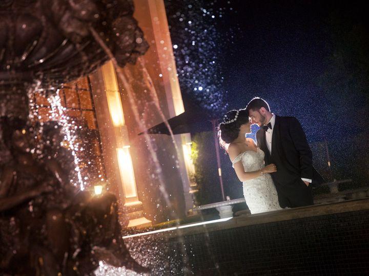 Tmx 1484489010125 Poza12 Red Bank, NJ wedding photography