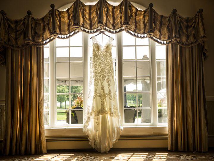Tmx 1484489018680 Poza16 Red Bank, NJ wedding photography