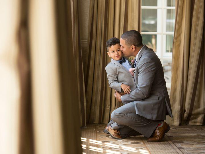 Tmx 1484489027112 Poza17 Red Bank, NJ wedding photography