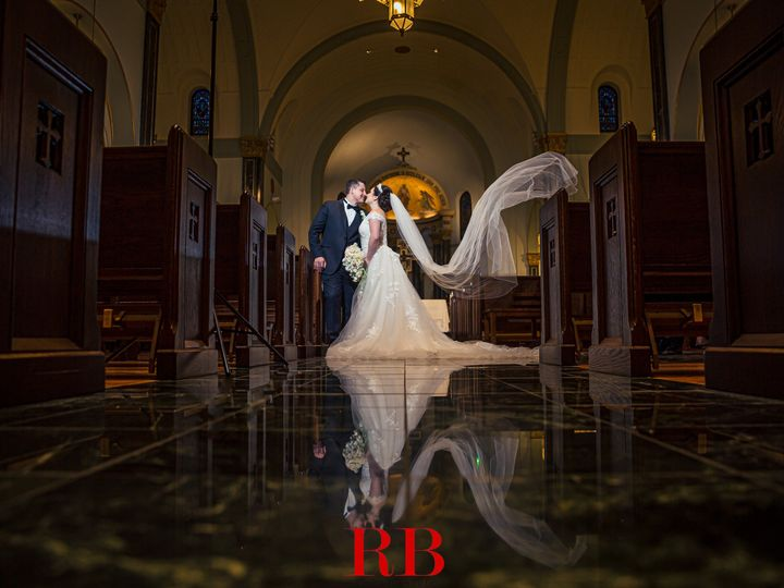 Tmx Amg 0354 51 908654 161254433141640 Red Bank, NJ wedding photography