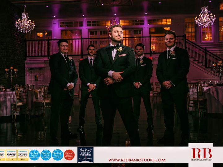 Tmx Amg 1321 51 908654 161254433362598 Red Bank, NJ wedding photography