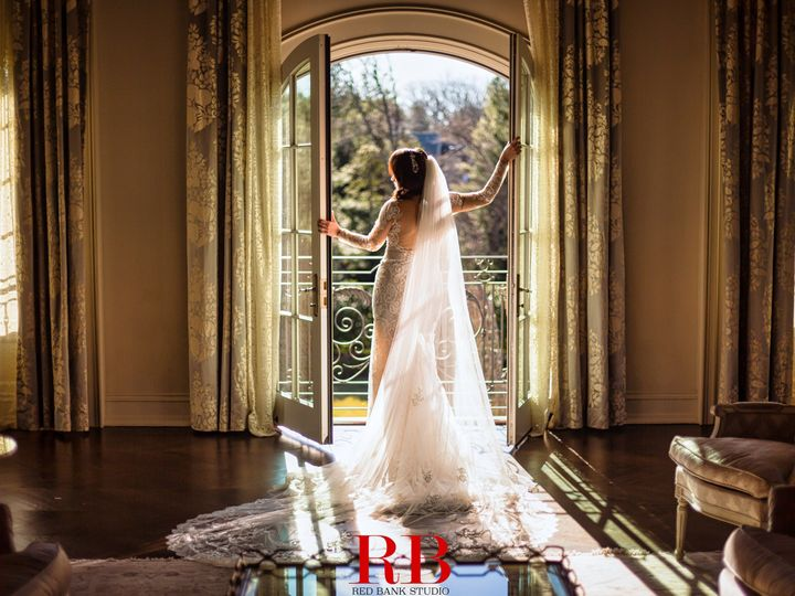 Tmx Amg 3914 Edit 51 908654 161254434068444 Red Bank, NJ wedding photography
