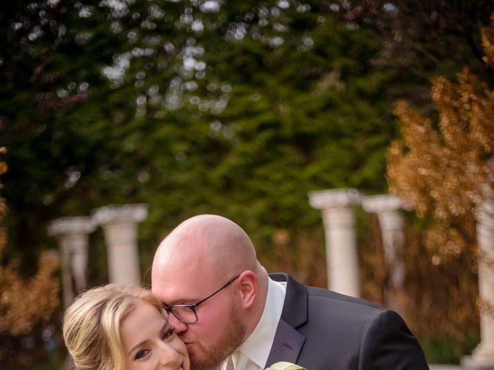 Tmx Amg 6322 51 908654 161254433518544 Red Bank, NJ wedding photography