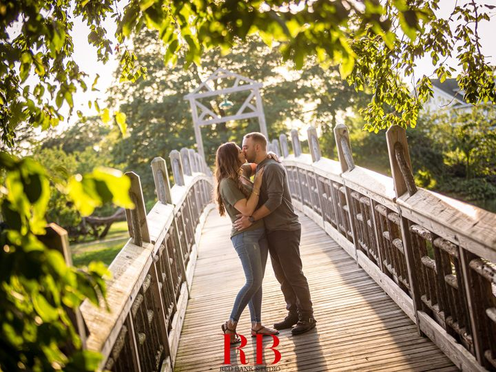 Tmx Amg 9797 51 908654 161254433612516 Red Bank, NJ wedding photography
