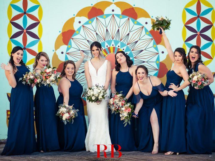 Tmx Dscf4607 51 908654 161254434335616 Red Bank, NJ wedding photography