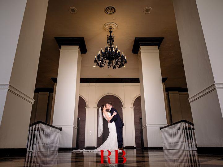Tmx Dscf4815 51 908654 161254433754583 Red Bank, NJ wedding photography