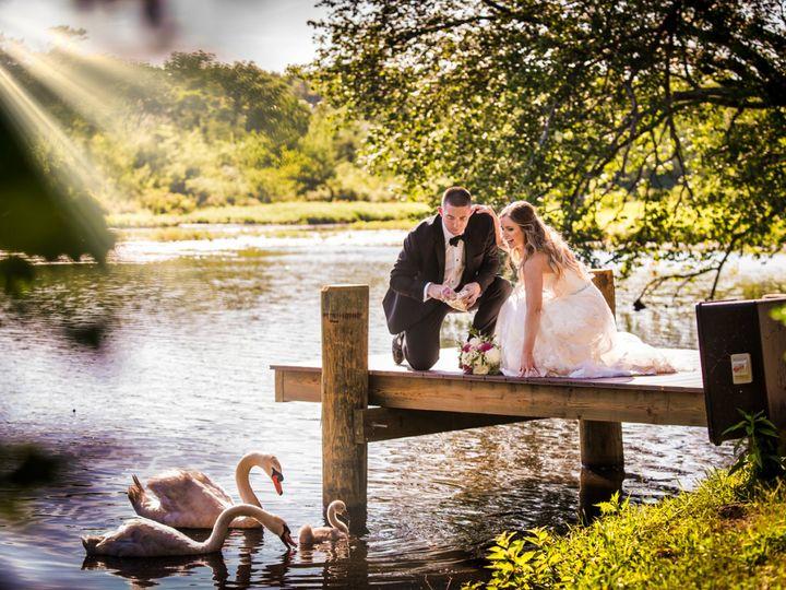 Tmx Image 1 5 51 908654 161254433689185 Red Bank, NJ wedding photography