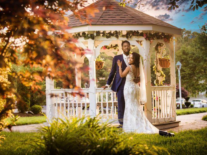 Tmx Image 1 51 908654 161254433912670 Red Bank, NJ wedding photography