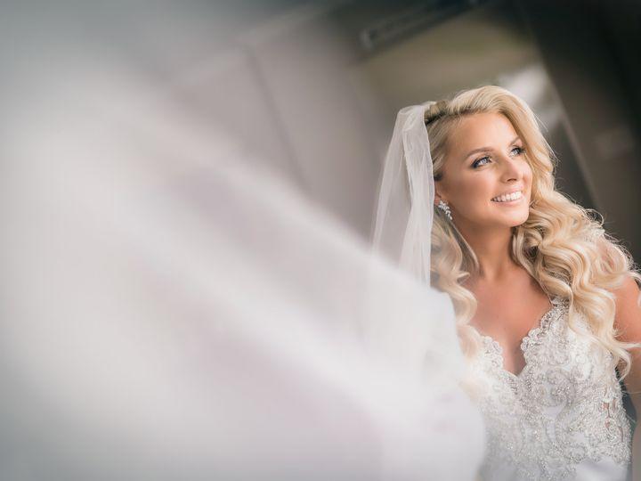 Tmx Image 278 51 908654 161254434847104 Red Bank, NJ wedding photography
