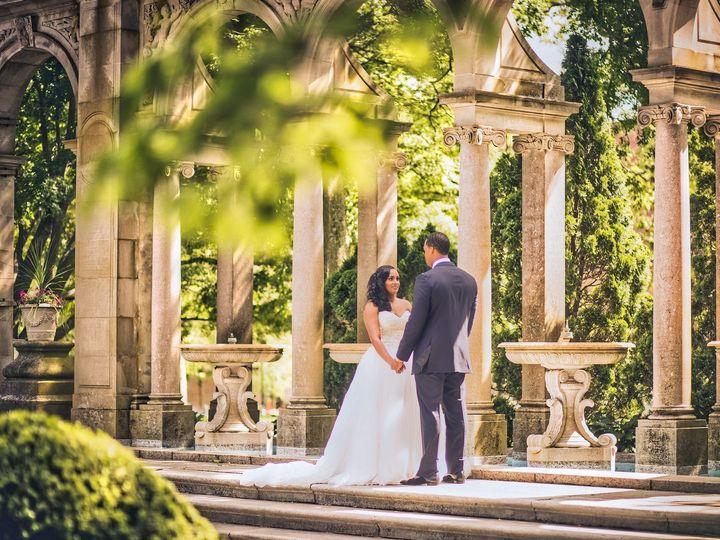Tmx Image 328 51 908654 161254433891926 Red Bank, NJ wedding photography