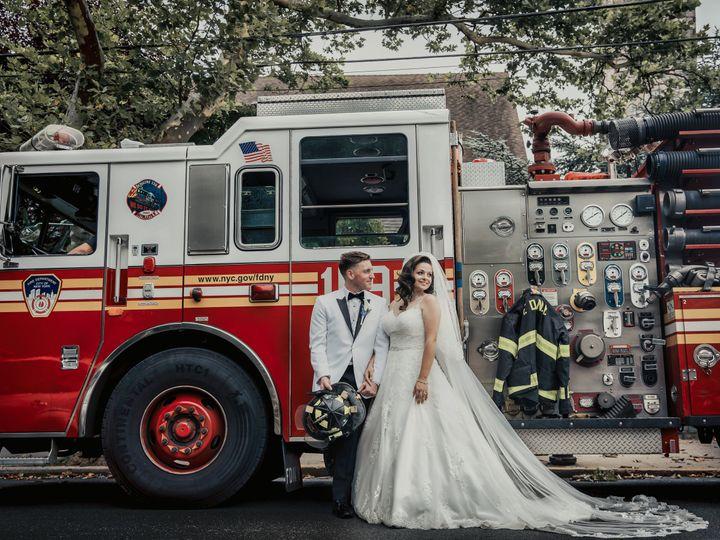 Tmx Image 468 51 908654 161254434666768 Red Bank, NJ wedding photography