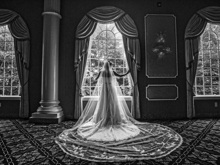 Tmx Image 682 51 908654 161254434030925 Red Bank, NJ wedding photography