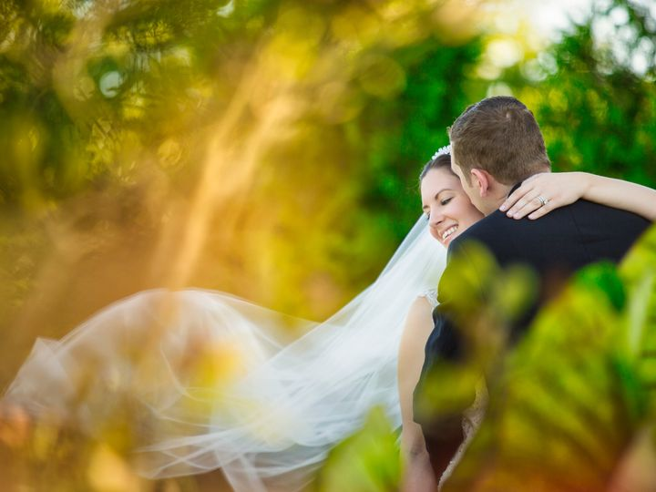Tmx Image 905 51 908654 161254435175020 Red Bank, NJ wedding photography