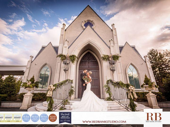 Tmx Insta102 51 908654 161254434954809 Red Bank, NJ wedding photography