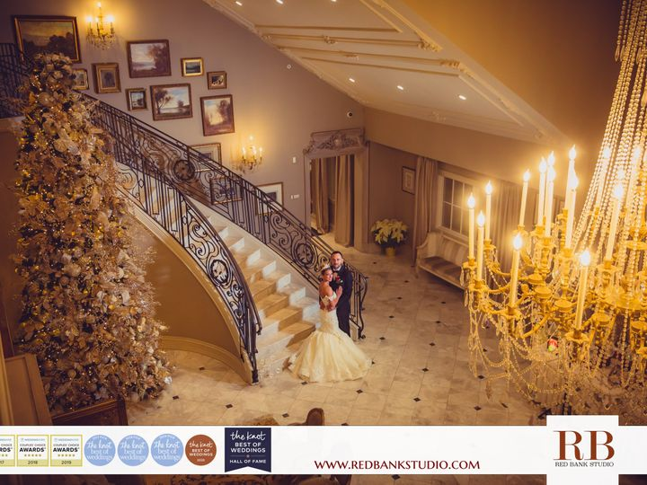 Tmx Insta103 51 908654 161254434071450 Red Bank, NJ wedding photography