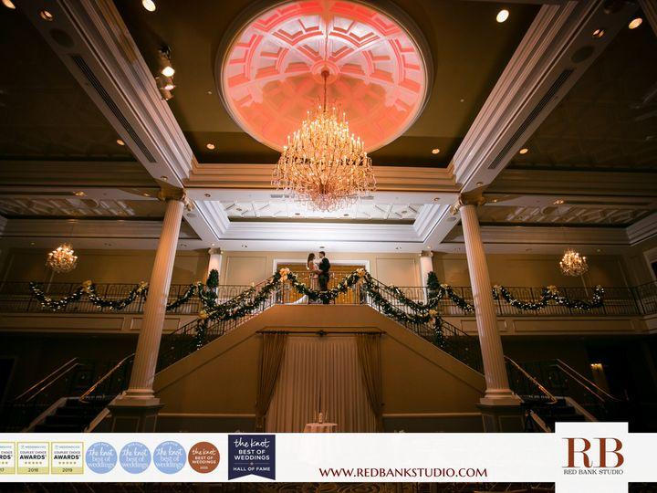 Tmx Insta106 51 908654 161254434156338 Red Bank, NJ wedding photography