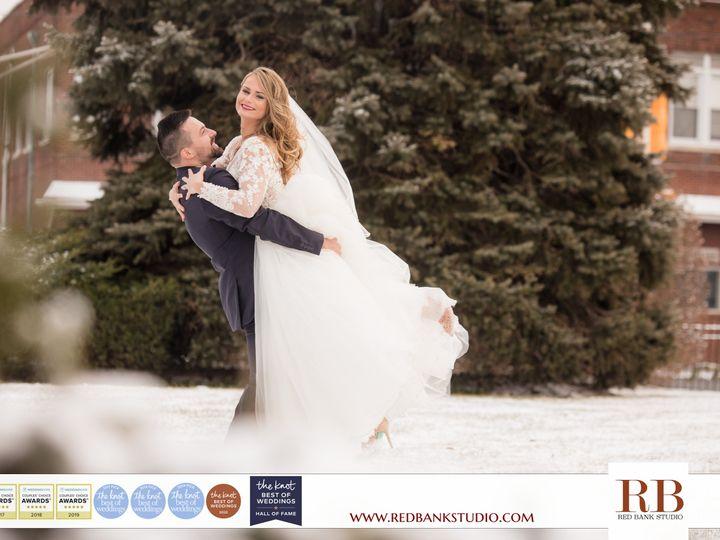 Tmx Insta110 51 908654 161254435297850 Red Bank, NJ wedding photography