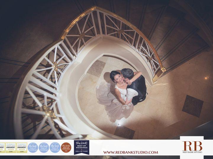 Tmx Insta111 51 908654 161254435064958 Red Bank, NJ wedding photography