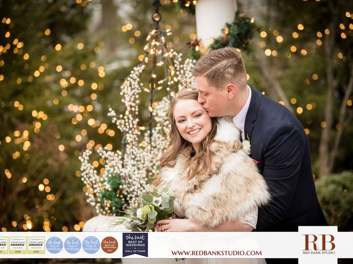 Tmx Insta114 51 908654 161254434454867 Red Bank, NJ wedding photography