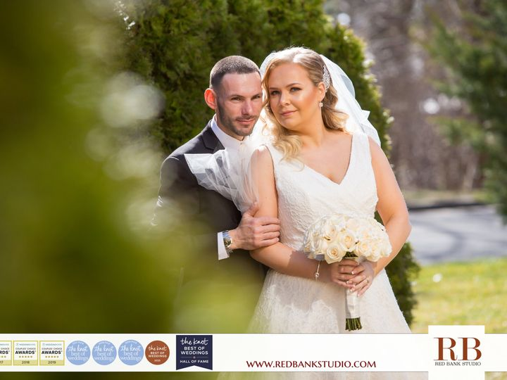 Tmx Insta120 51 908654 161254435169552 Red Bank, NJ wedding photography