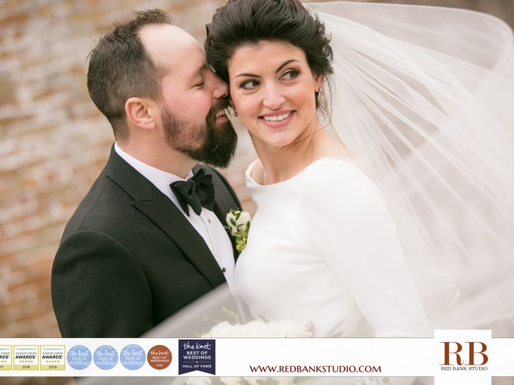 Tmx Insta126 51 908654 161254434212849 Red Bank, NJ wedding photography