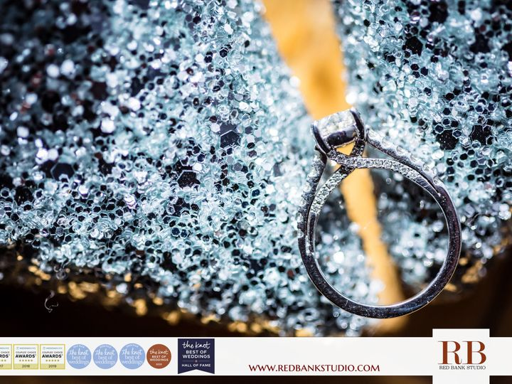 Tmx Insta127 51 908654 161254435086374 Red Bank, NJ wedding photography