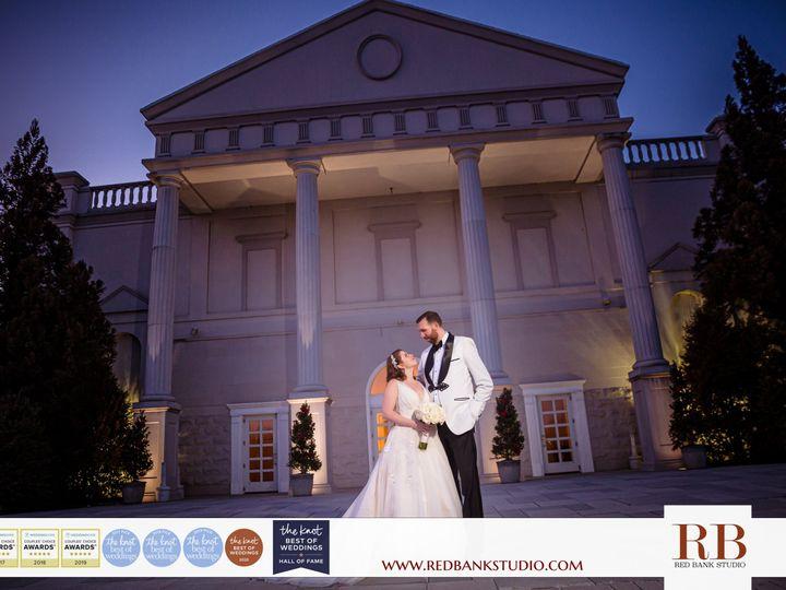 Tmx Insta129 51 908654 161254434511130 Red Bank, NJ wedding photography