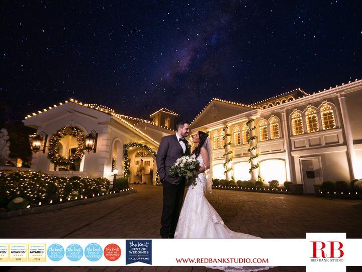 Tmx Our Wedding 1 Of 1 3 51 908654 161254435251071 Red Bank, NJ wedding photography