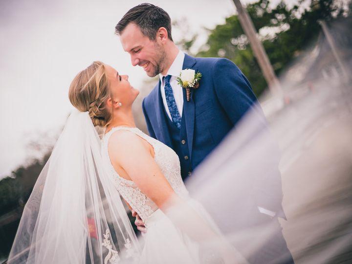 Tmx Our Wedding 11 51 908654 161254434644553 Red Bank, NJ wedding photography