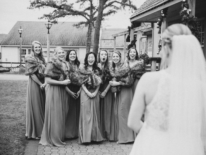 Tmx Our Wedding 14 51 908654 161254435613502 Red Bank, NJ wedding photography