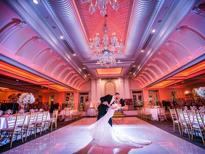 Tmx Our Wedding 19 51 908654 161254434642370 Red Bank, NJ wedding photography