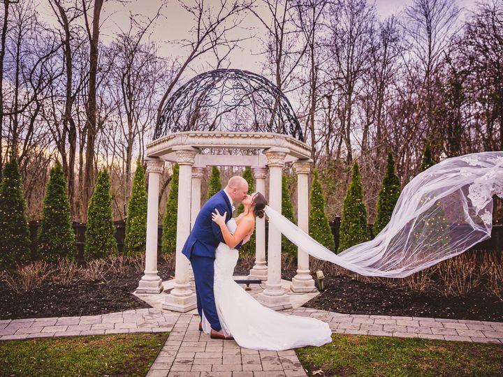 Tmx Our Wedding 4 51 908654 161254435184399 Red Bank, NJ wedding photography