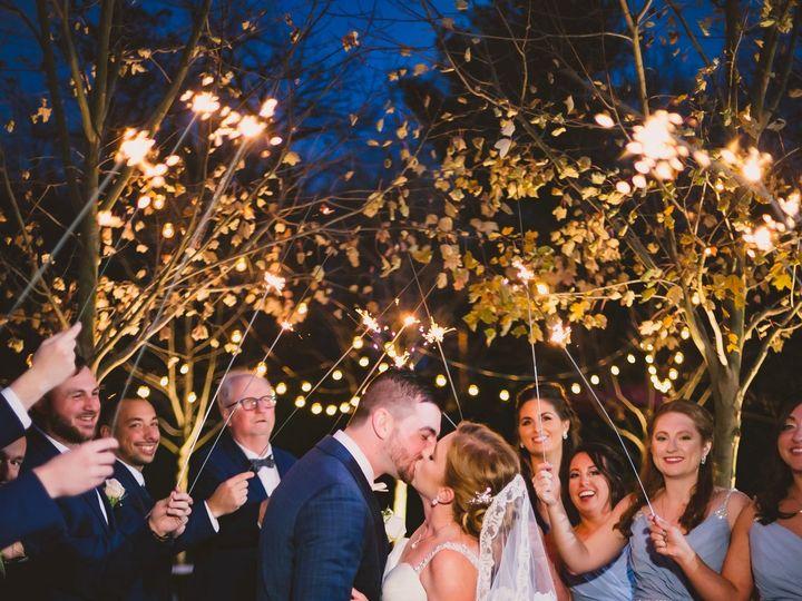 Tmx Our Wedding 51 908654 161254434828344 Red Bank, NJ wedding photography