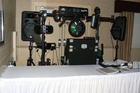 Gateway Mobile DJ Service