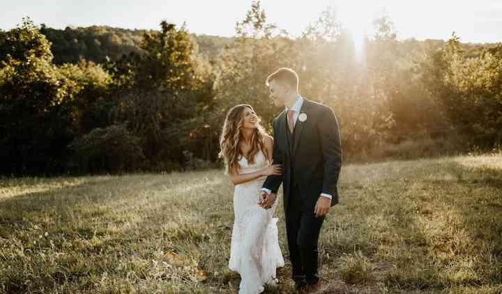 Cannon Weddings Photography Nashville Tn Weddingwire