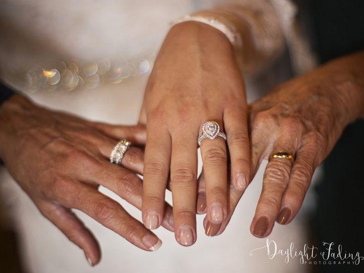 Tmx 1455210237602 Img1082 Haughton wedding photography