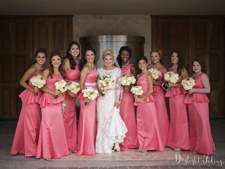 Tmx 1455210245857 Img1259 Haughton wedding photography