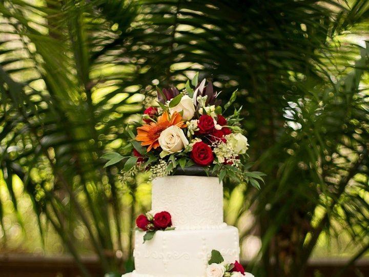 Tmx 1455210266955 Img1555 Haughton wedding photography