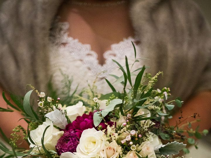 Tmx 1455210615228 Img7771 Haughton wedding photography