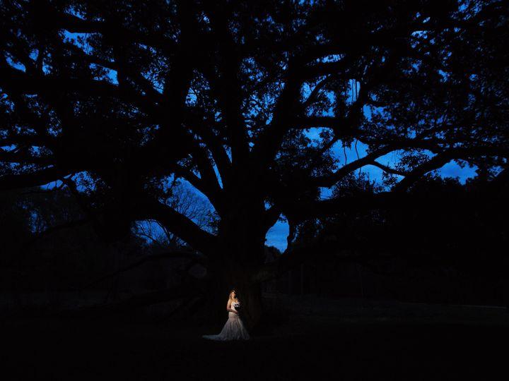 Tmx 1487956544935 Img8370 1 Haughton wedding photography