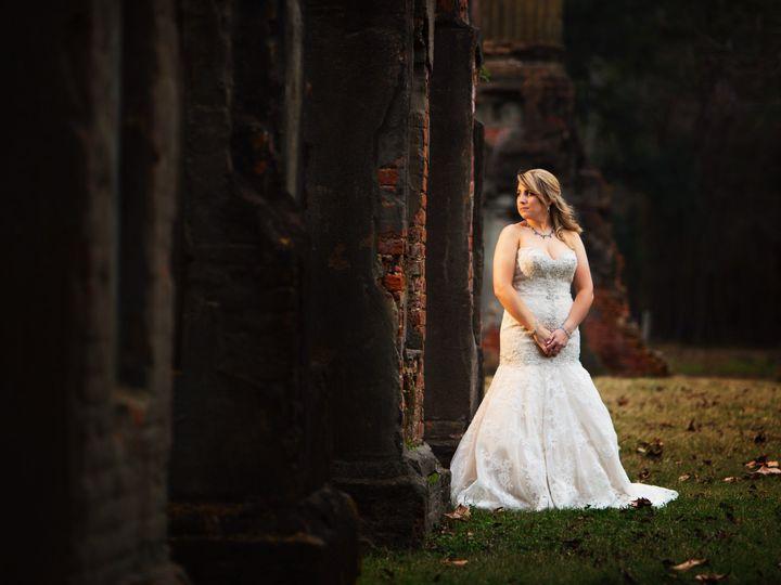 Tmx 1487956593615 Img8086 Haughton wedding photography