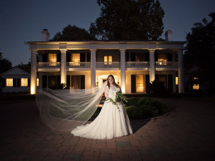 Tmx 1487956729812 Img4067 Haughton wedding photography