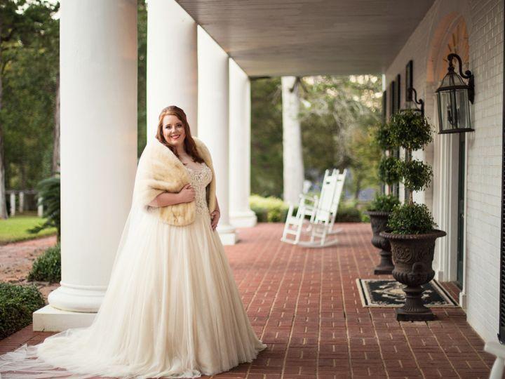 Tmx 1487956765433 Img4021 Haughton wedding photography