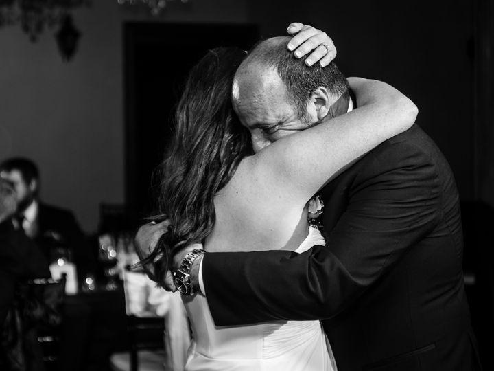 Tmx 1487956893218 Kellough072316204539 Haughton wedding photography