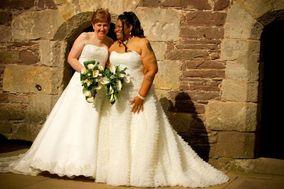 Aza Dayo: International Wedding & Event Cinematography