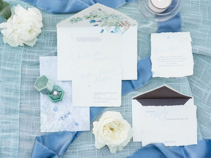 Tmx Luceloft 0215 51 988654 1559949274 Raleigh, NC wedding invitation