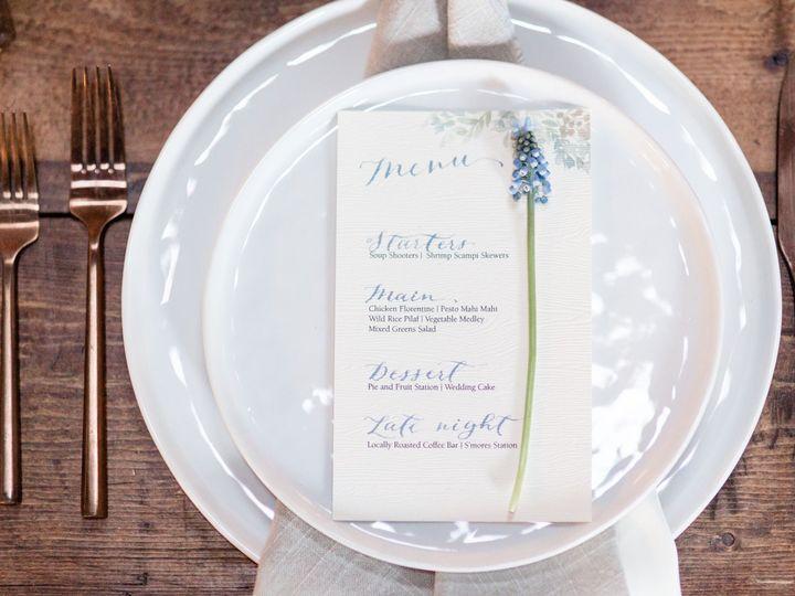 Tmx Luceloft 0226 51 988654 1559949306 Raleigh, NC wedding invitation